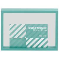 Porta-retrato-10-Cm-X-15-Cm-Menta-incolor-Paraleh