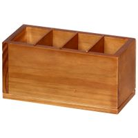 New-Porta-objetos-c-Remoto-Nozes-Ware-house