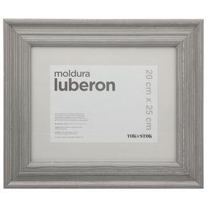 Kit-Moldura-20-Cm-X-25-Cm-Cinza-Provence-Luberon
