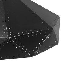 Luminaria-Teto-Preto-nozes-Apollo-68