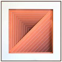 Trix-Quadro-101-M-X-101-M-Cobre-preto-Galeria-Site