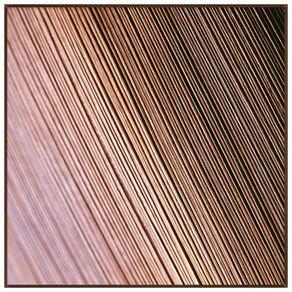 Serie-Texturas-Ii-Quadro-81-Cm-X-81-Cm-Marrom-marrom-Galeria-Site