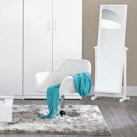 Espelho-55x144-Branco-Spin