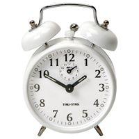 Relogio-Despertador-14-Cm-Branco-cromado-Trim