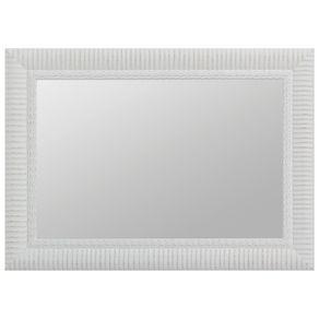 Espelho-50-Cm-X-70-Cm-Branco-Provence-Renaissance