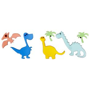 Decorador-Espelho-Multicor-Dinossauros