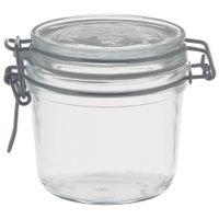 Pote-Hermetico-350-Ml-Incolor-cromado-Fido