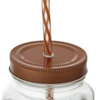 Copo-C--Canudo-450-Ml-Incolor-cobre-Summer-Style