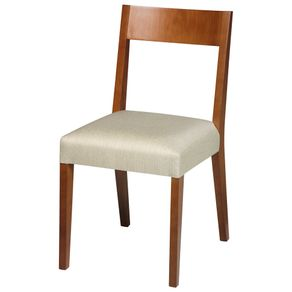 Mad-Cadeira-Nozes-natural-Prosa