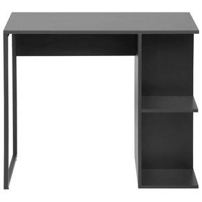 Escrivaninha-90x45-Preto-preto-Simple
