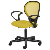 Cadeira-Home-Office-Preto-banana-Activ