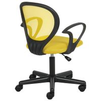 Cadeira-Home-Office-Preto-banana-Activ