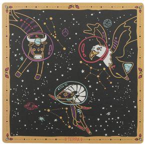 Terra-Mouse-Pad-Preto-cores-Caleidocolor-Zoodiac