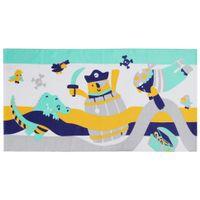 Toalha-Banho-140-Cm-X-170-Cm-Branco-cores-Caleidocolor-Ahoy