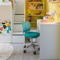 Cadeira-Home-Office-Teen-Cromado-anis-Gummi