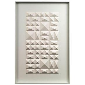 Linha-Diamante-I-Quadro-121-M-X-81-Cm-Branco-Galeria-Site