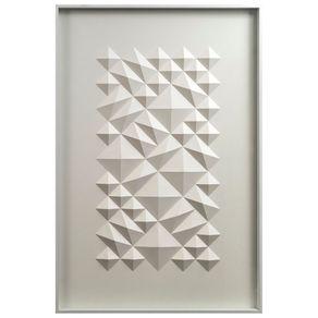 Linha-Diamante-Ii-Quadro-121-M-X-81-Cm-Branco-Galeria-Site