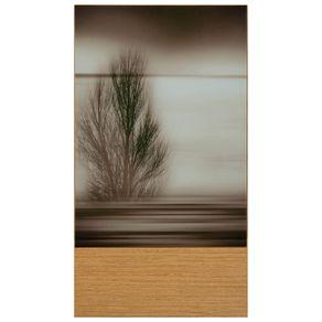Blurred-Time-I-Quadro-50-Cm-X-90-Cm-Cinza-nozes-Galeria-Site