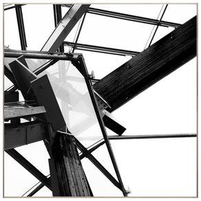 Serie-Angular-Ii-Quadro-51-Cm-X-51-Cm-Preto-branco-Galeria-Site