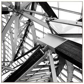 Serie-Angular-I-Quadro-1-M-X-1-M-Preto-branco-Galeria-Site