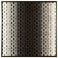 Square-Preto-I-Quadro-91-Cm-X-91-Cm-Preto-branco-Galeria-Site