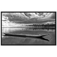 Series-Barcos-I-Quadro-90-Cm-X-55-Cm-Preto-branco-Galeria-Site