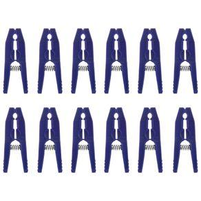 Prendedor-C-12-Mirtilo-Eletrico-Twig