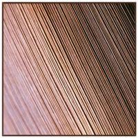 Serie-Texturas-Ii-Quadro-59-Cm-X-59-Cm-Marrom-marrom-Galeria-Site