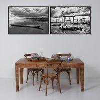 Series-Barcos-I-Quadro-111-M-X-76-Cm-Preto-branco-Galeria-Site