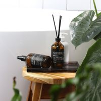 Aromatizador-Spray-Harmonia-Preto-hanbar-Alquimia