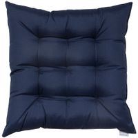 Futon-Almofada-40-Azul-Escuro-Garden