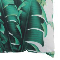 Almofada-45-Verde-multicor-Serra-Do-Mar