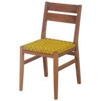 Cadeira-Eucalipto-amarelo-Vereda