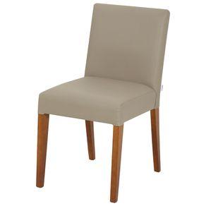 Cadeira-Nozes-bege-Prosa