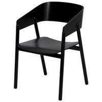 Cadeira-C-bracos-Ebanizado-Curved