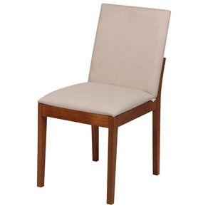 Cadeira-Nozes-natural-Frame