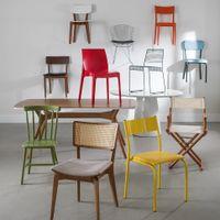 Cadeira-Nozes-branco-Hibisco