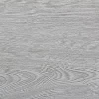 Revestimento-Adesivo-45cmx2m-Cinza-Wood-Light