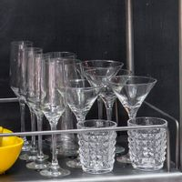 Taca-Martini-185-Ml-Incolor-Haus