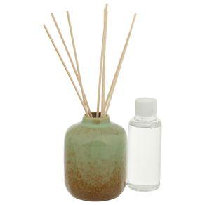 Aromatizador-100ml-Verde-Claro-marrom-Reaktiv