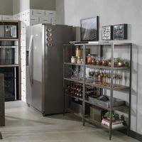 Estante-70x140-Grafite-carvalho-Smoked-Oficina