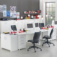 Mesa-Trap-145x60-Esquerda-Branco-Find-Office