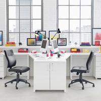 Armario-Baixo-2p-Branco-Find-Office
