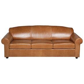 Sofa-3-Lugares-Couro-Nozes-Old-Chap