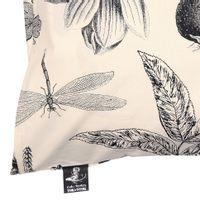 Fronha-50x70-Cream-preto-Natureza