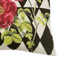 Flor-Fronha-50x70-Cream-multicor-Natureza