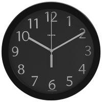 Relogio-Parede-24-Cm-Preto-Ticking