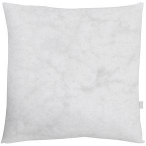 Enchimento-Silic-Almofada-50-Branco-Feitio