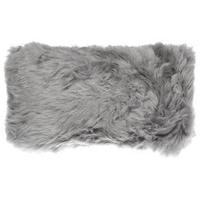 Aries-Almofada-50x25cm-Cinza-Aries