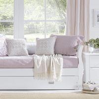 Xale-P-sofa-180x125-Natural-Betim